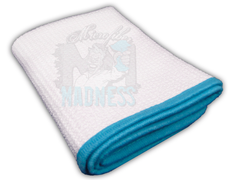 Madness Microfiber Waverider Jr