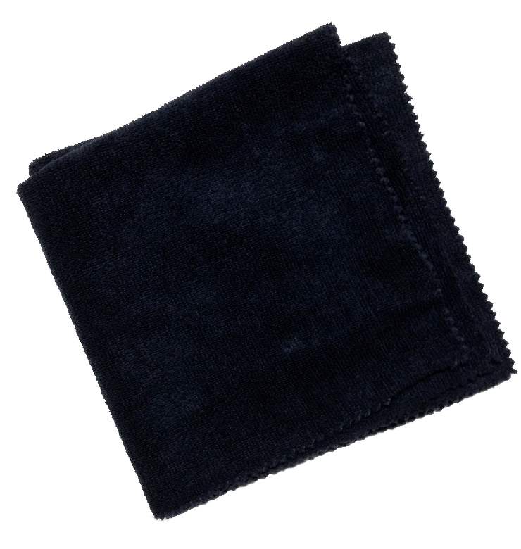 Wheel MicroFiber Towels