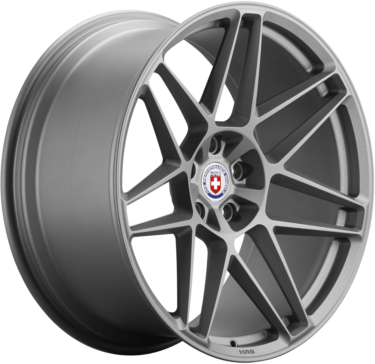 Hre wheels forged rs m authorized dealer elite