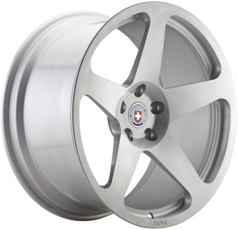 HRE Wheels Forged 305M